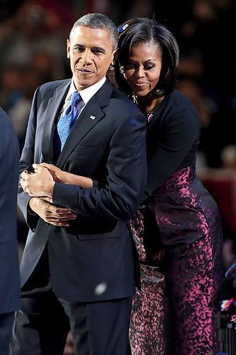 NXB Fayard sẽ phát hành 2 cuốn sách của vợ chồng cựu tổng thống Barack Obama