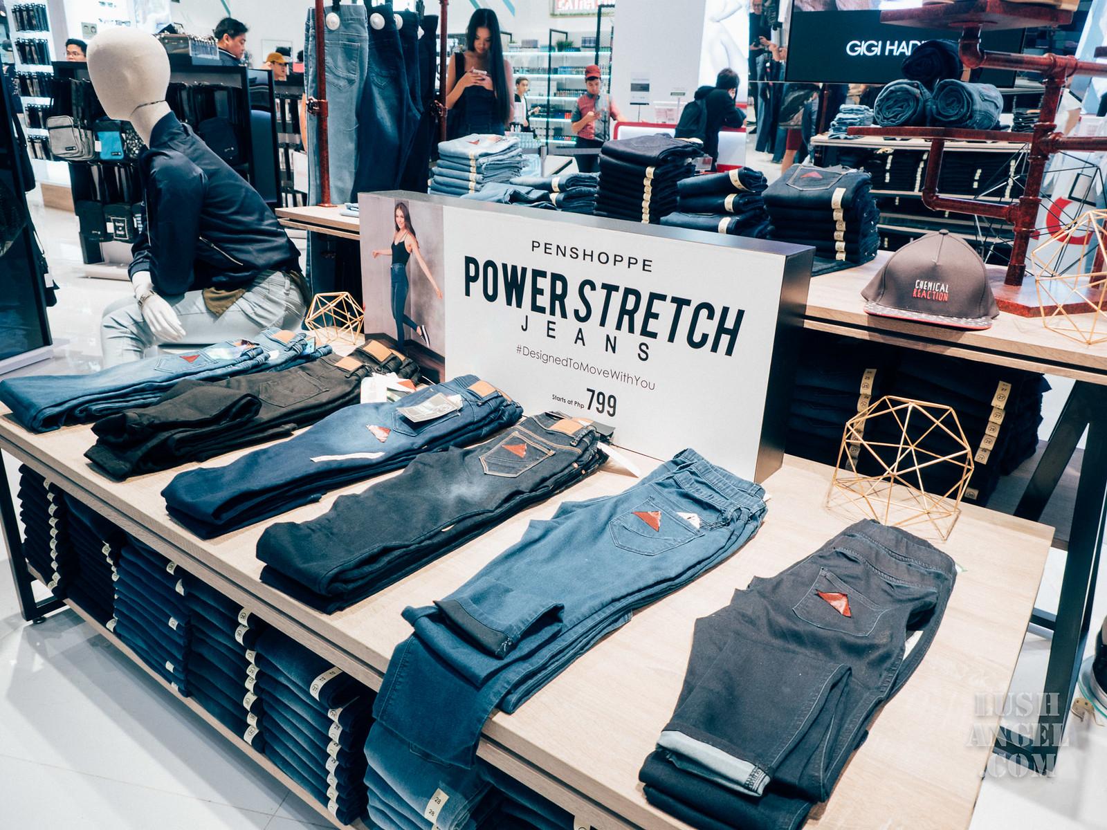 penshoppe-jeans