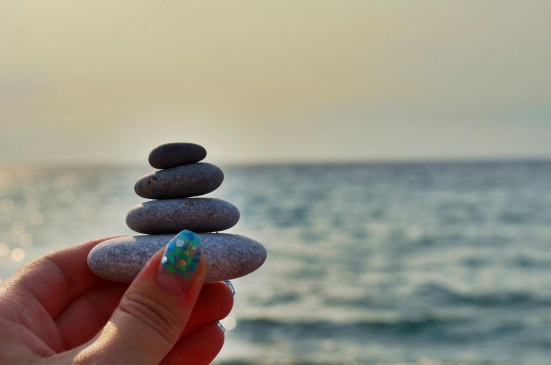 rhodes-rocks-kiviä-rantaloma-rodos