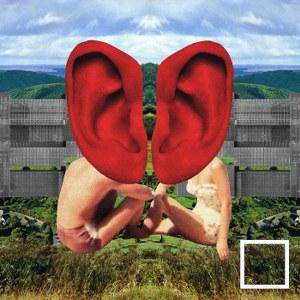 Clean Bandit – Symphony (feat. Zara Larsson)