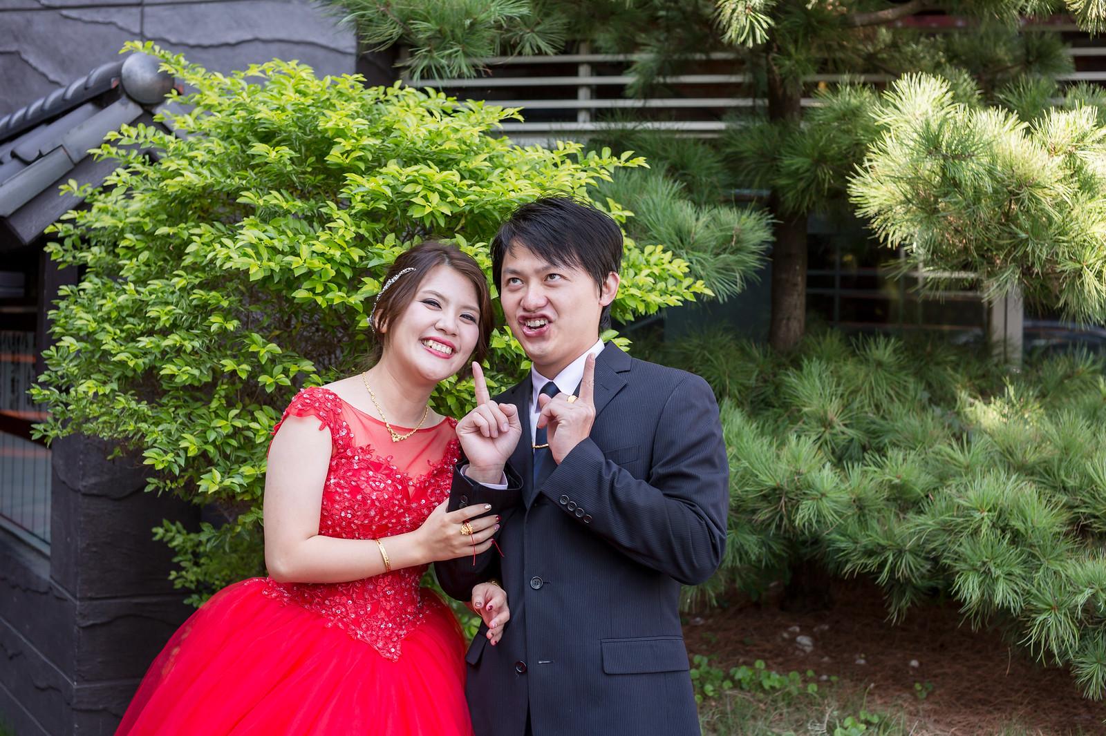 訂婚精選-177