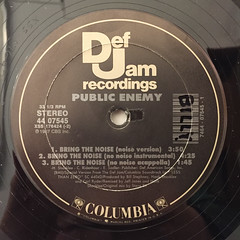 THE BLACK FLAMES:ARE YOU MY WOMAN?(LABEL SIDE-B)