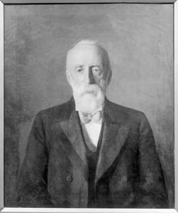John-Toohey-older