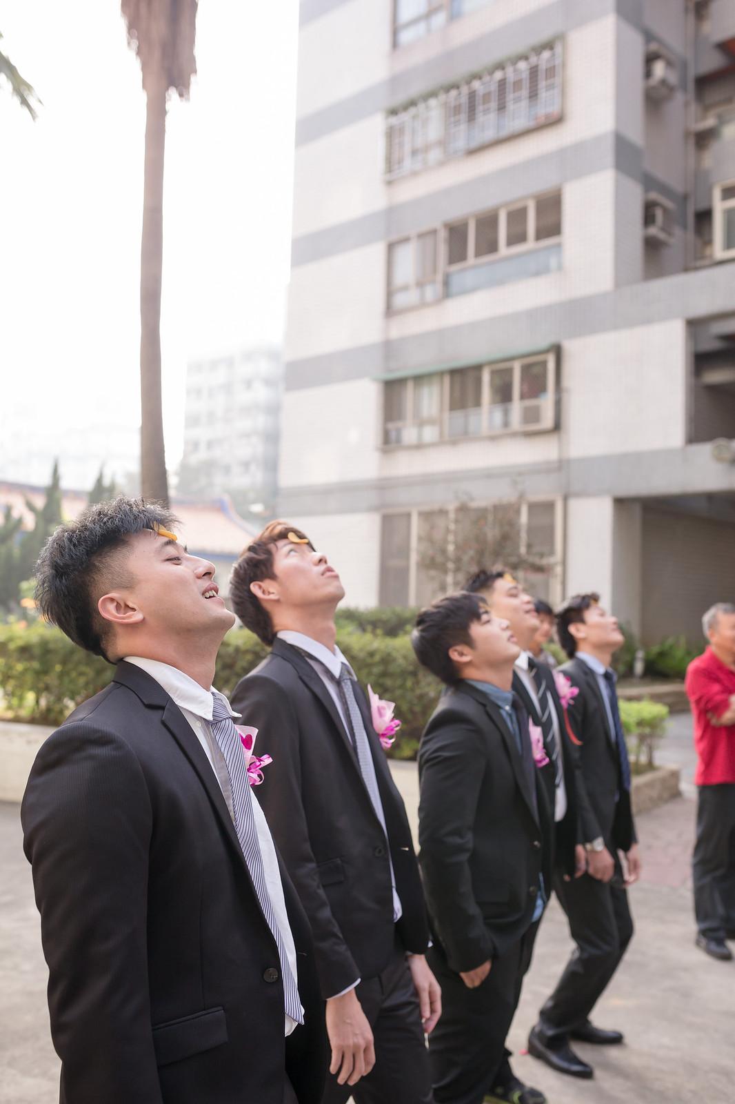 結婚儀式精選-99
