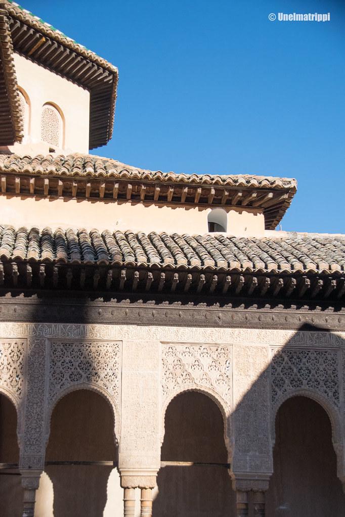 20170323-Unelmatrippi-Alhambra-DSC0540