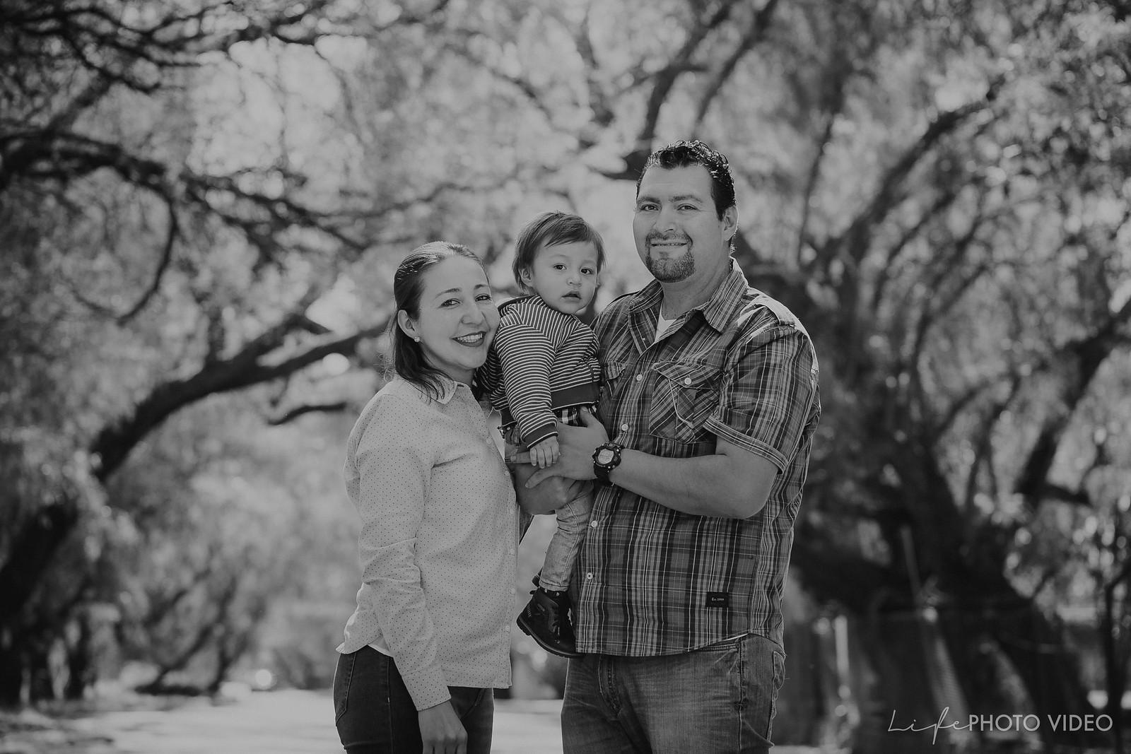 Family_Photographer_Guanajuato_0017