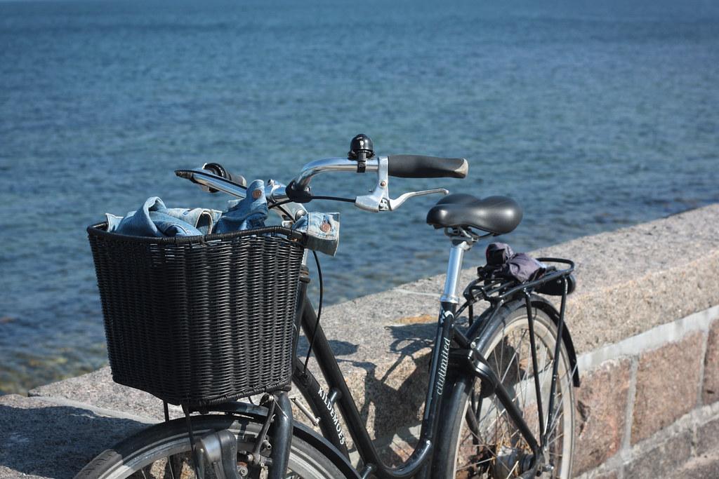 pyörä7