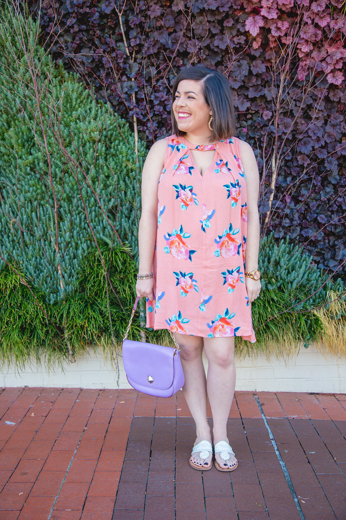Easter Outfit Ideas-@headtotoechic-Head to Toe Chic