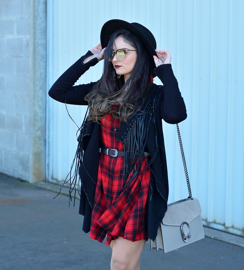 zara_ootd_lookbook_rock_western_09