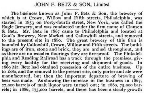John-F-Betz-&-Son-bio-1