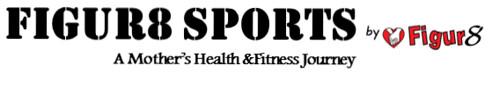 Figur8-Sports-Logo
