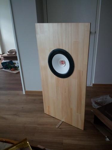 Best Full Range Speakers For Open Baffle - bangkokpigi