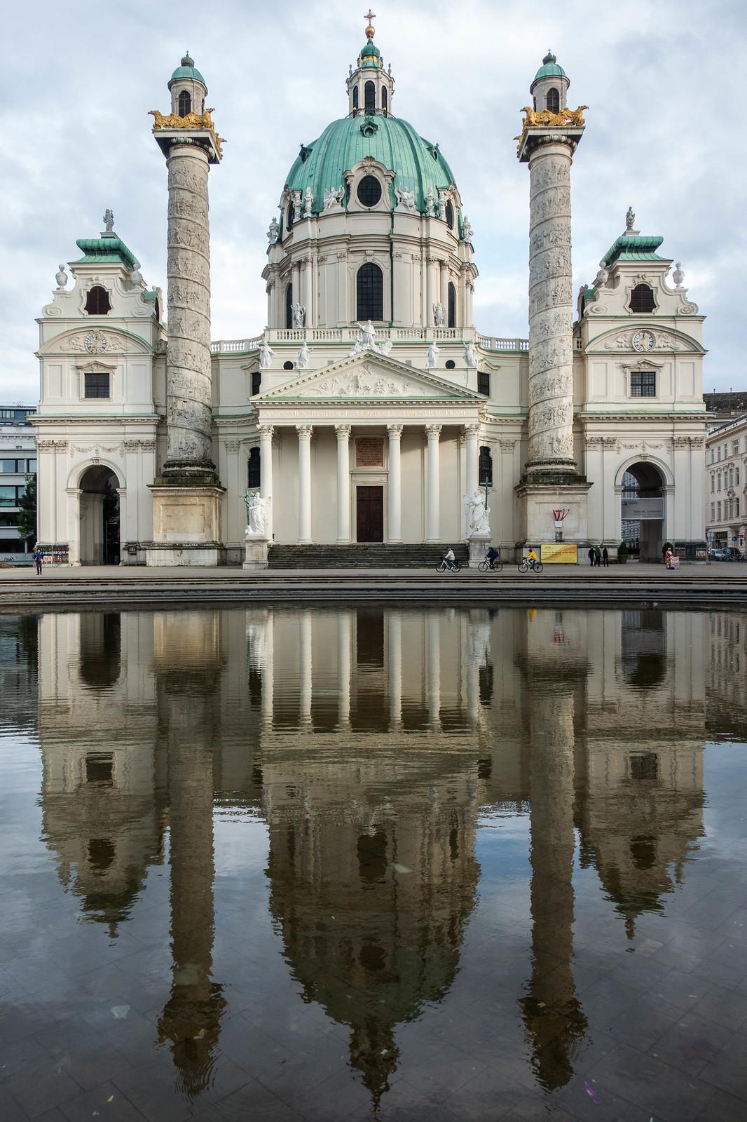 Vienna-06379