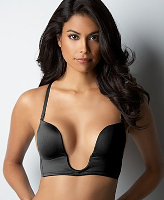uplunge type of bra