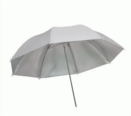 paraguas y lentes PNG - Buscar con Google - Google Chrome