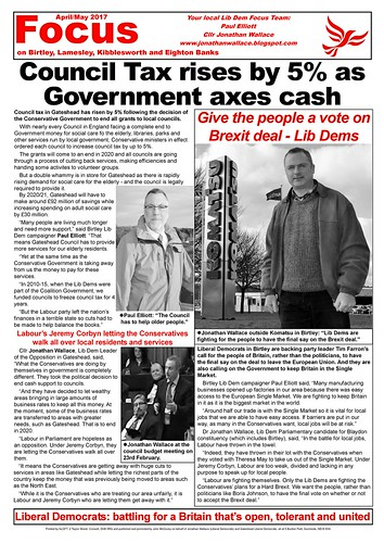 Birtley Focus Apr 17-page-1
