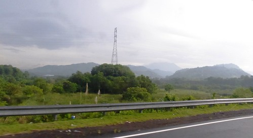 id-bali-lombok (2)