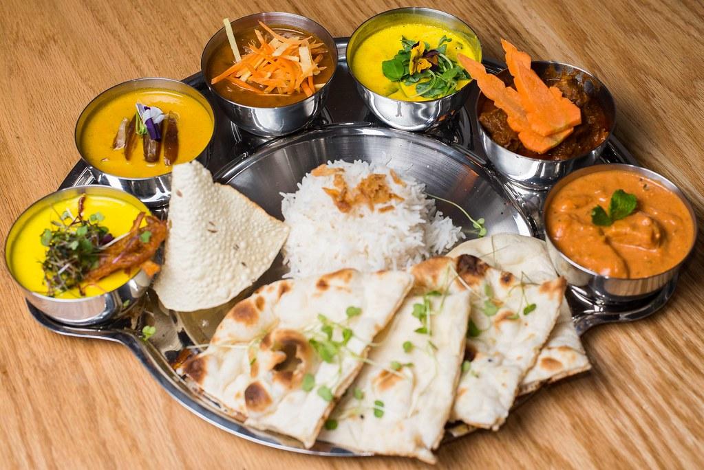 Badshah Restaurant Hell S Kitchen