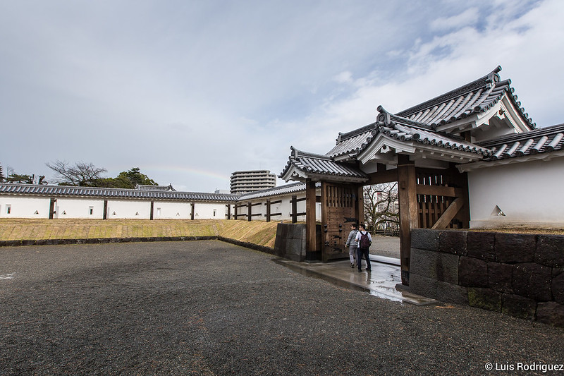 Castillo-Odawara-86