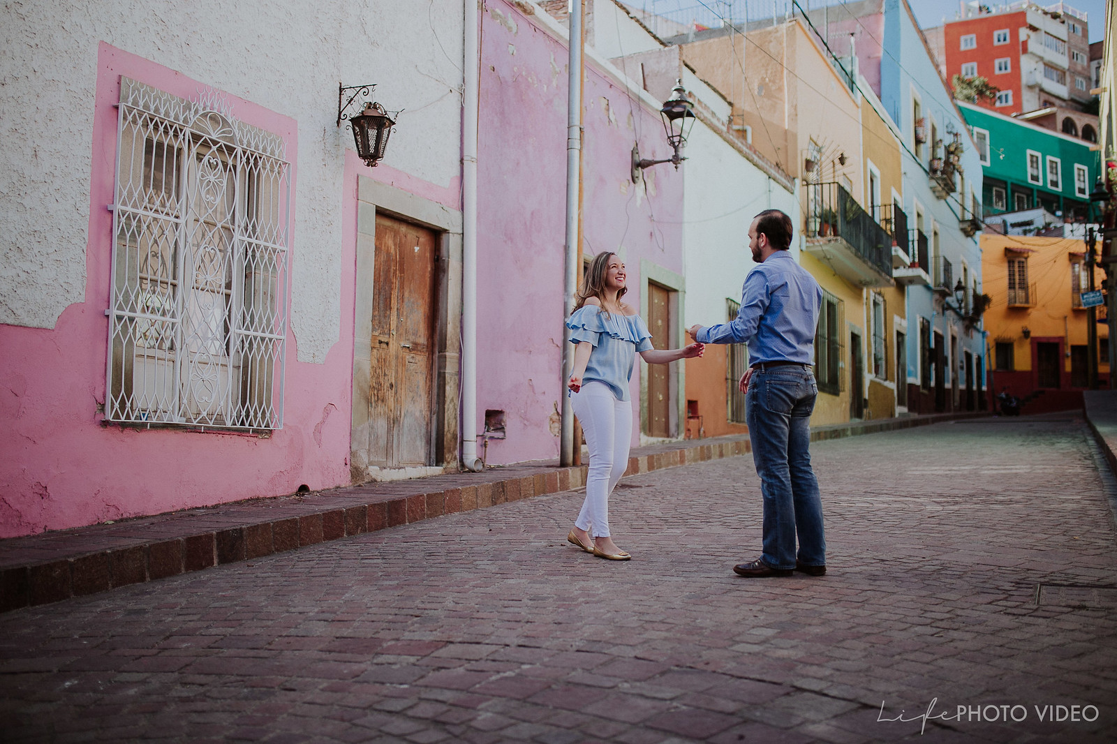 170128_Guanajuato_Wedding_Photographer_0009