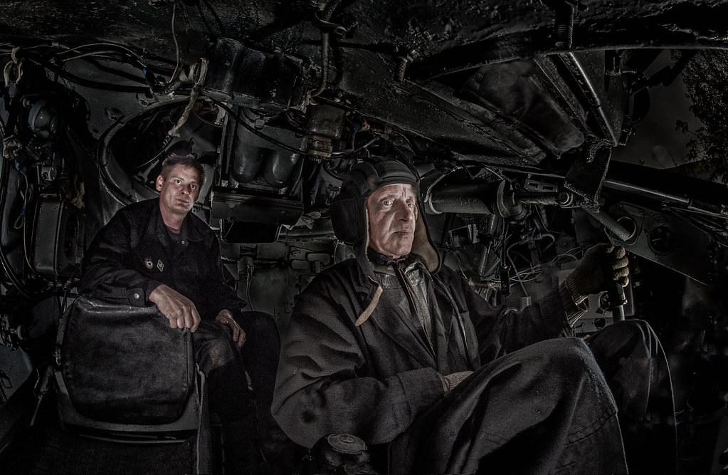 репортаж фотограф Челябинск