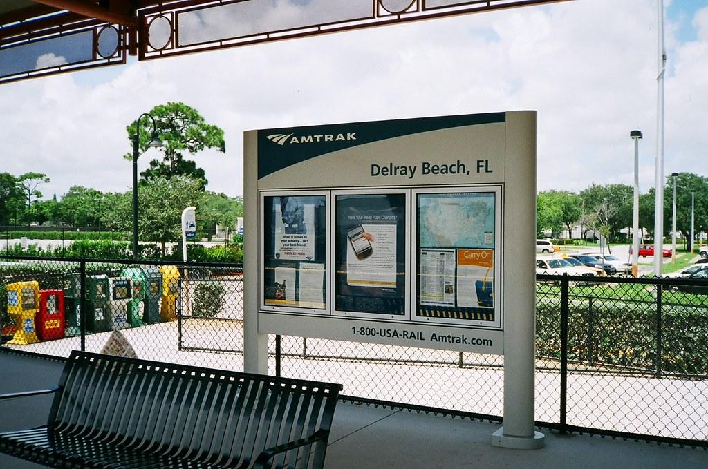Cvs Delray Beach Pharmacy Hours