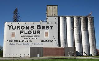 Best Grain Free Dry Dog Food