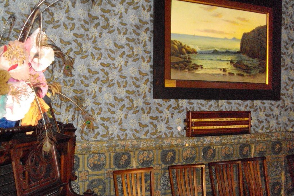 Private Room Glen Hopsital Fee