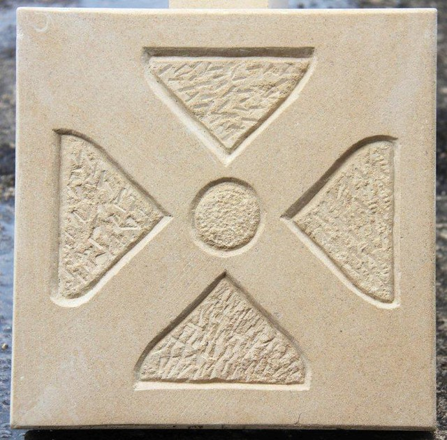 Relief stone carving a taster flickr photo sharing