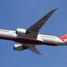 Air India B787-8 Dreamliner (VT-ANI)