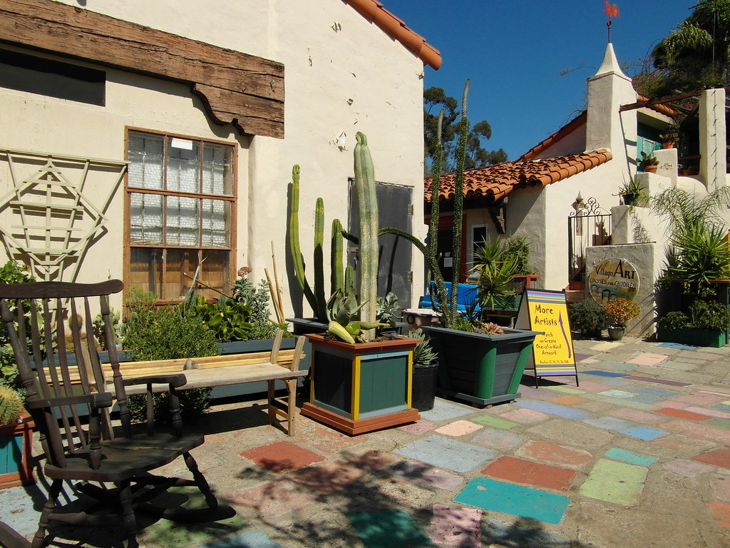 50 Best Things to Do in San Diego (California) - The Crazy ...