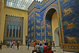 Alexander Palace Virtual Tour