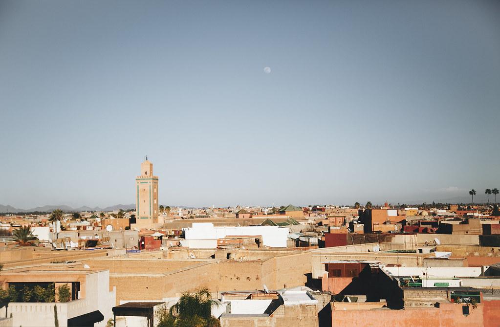 marrakechblog-23