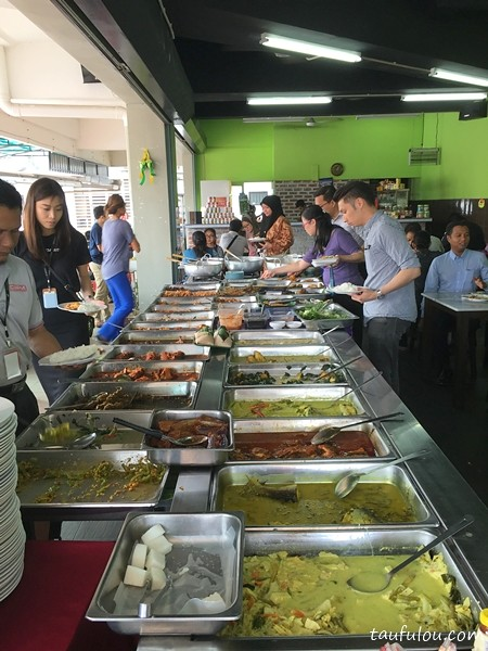 Restaurant Cawan (2)