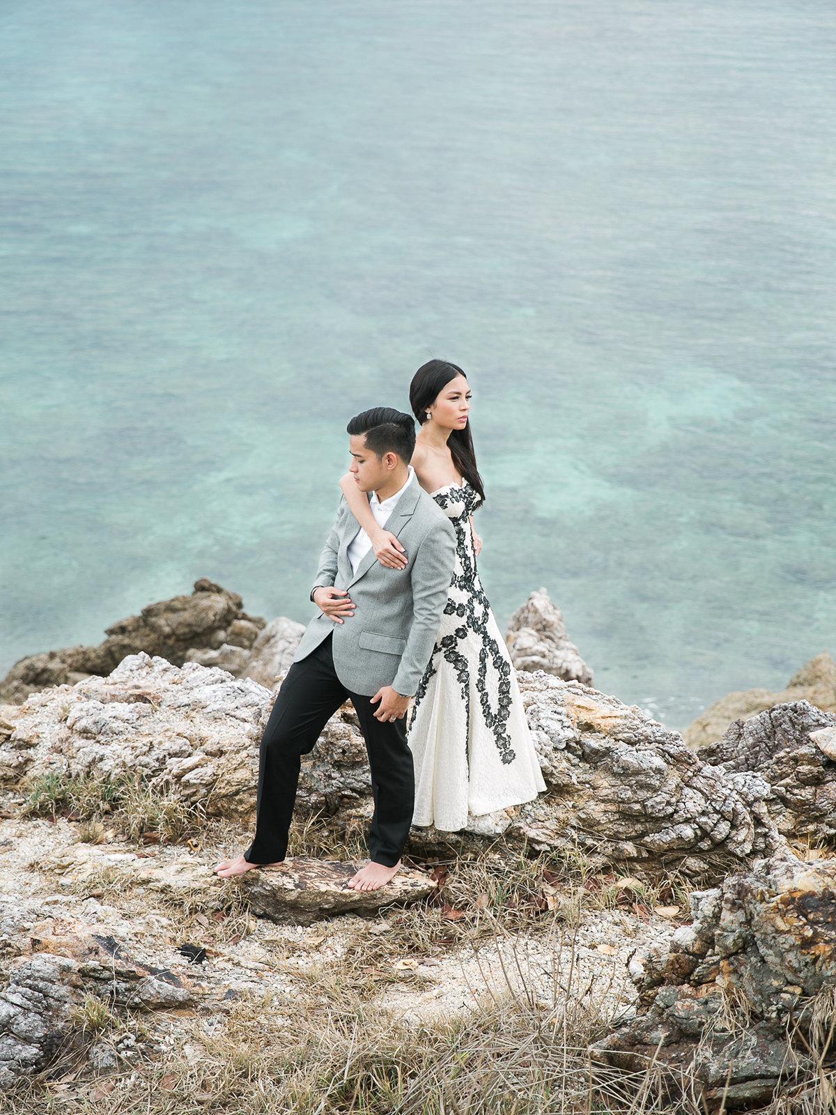 manila wedding photographer philippines 05