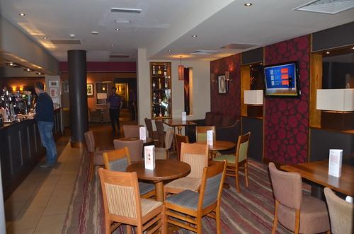 Stansted Premier Inn Feb 17 (11)