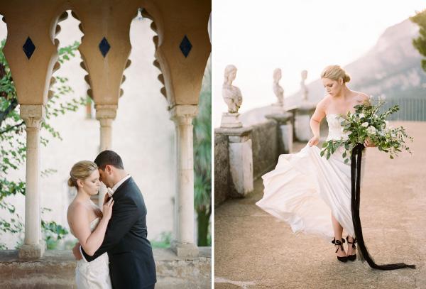 RYALE_Villa_Cimbrone_Wedding37