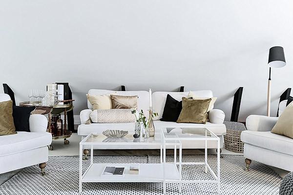 04-living-room-decor