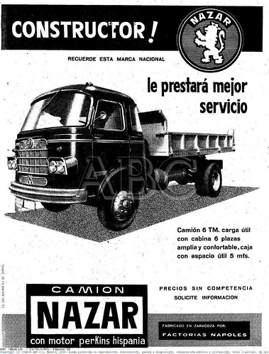 IMG-Nazar publicitat ABC