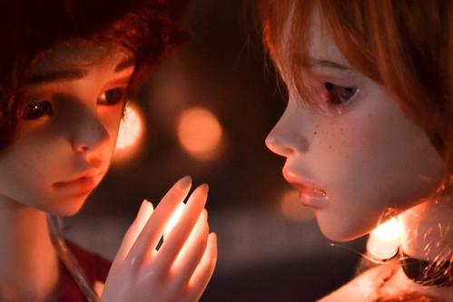 Creepy Children: New! [DIM Larina] Mireuse d'étoiles-1 P.11 - Page 10 33154268524_51b1439835