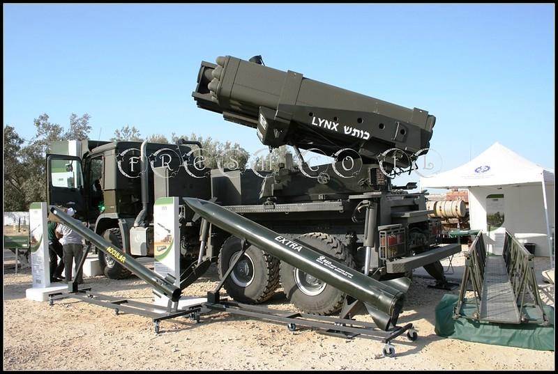 IMI-Lynx-LAR-Extra-latrun-2010-f-2