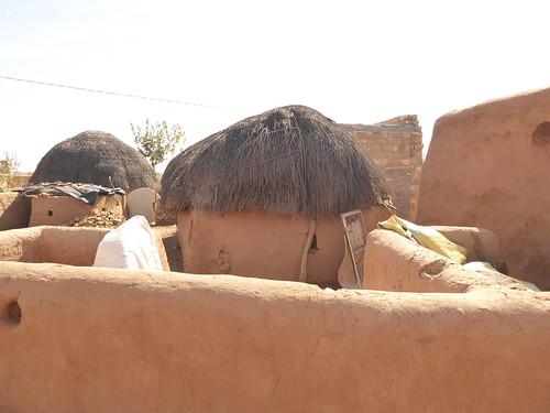jaisalmer-jr 1- etape 1-village (3)