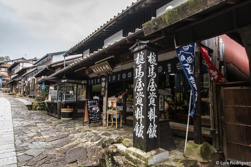 Ruta-Nakasendo-Magome-Tsumago-22