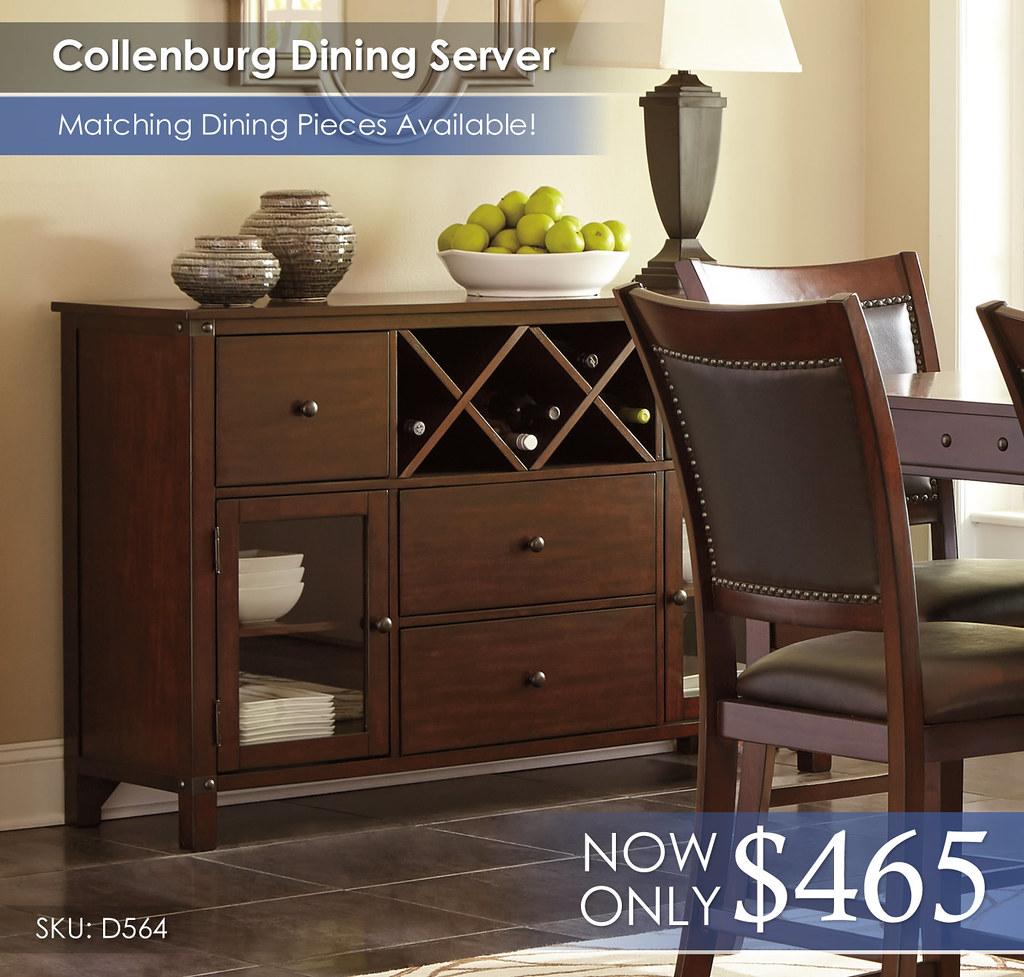 dining room sets u2013 all american mattress u0026 furniture