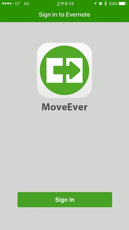MoveEver09