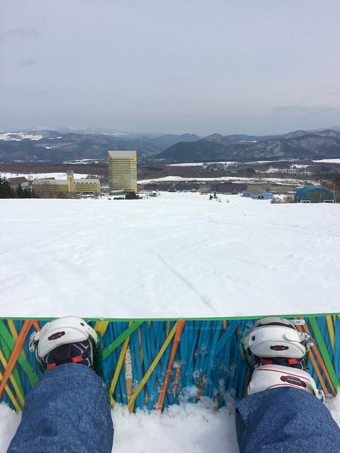 安比高原スキー場_02