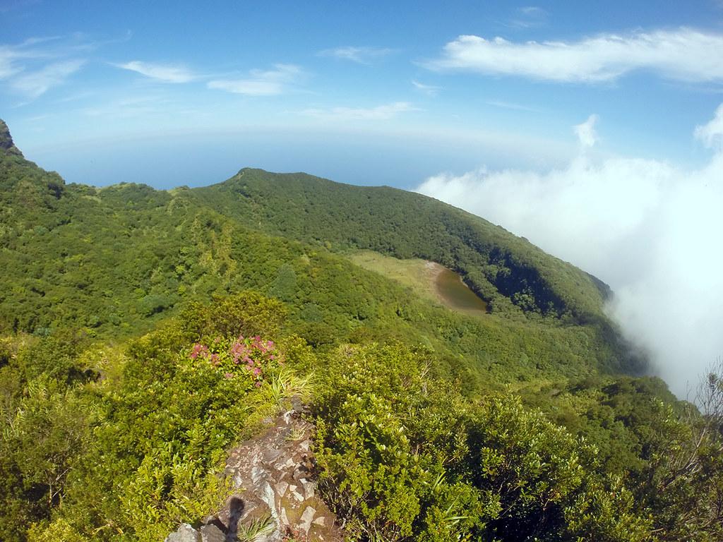 Mt. Hibok-Hibok (peak) (4)
