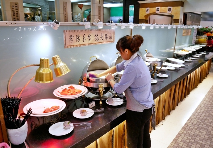 6 港龍美食 港龍飲茶 港龘美食 港龘飲茶 網友號稱全桃園最超值的吃到飽 食尚玩家  私房寶點這些地方桃園人才知道