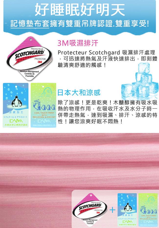 3-嫩粉櫻