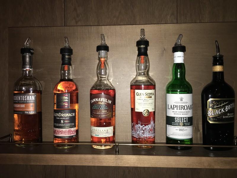 edinburgh 092 whisky samples